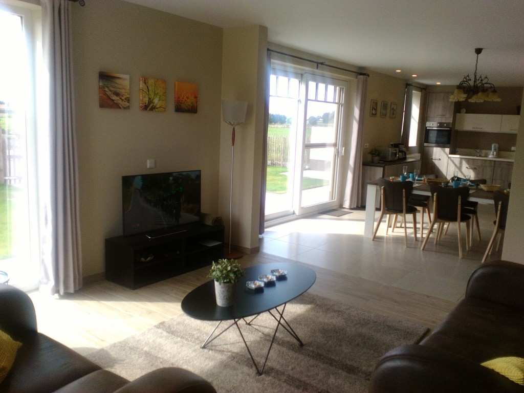 https://toetindroaj.be/wp-content/uploads/2013/10/vakantiewoning-west-vlaanderen12-1024x768.jpg