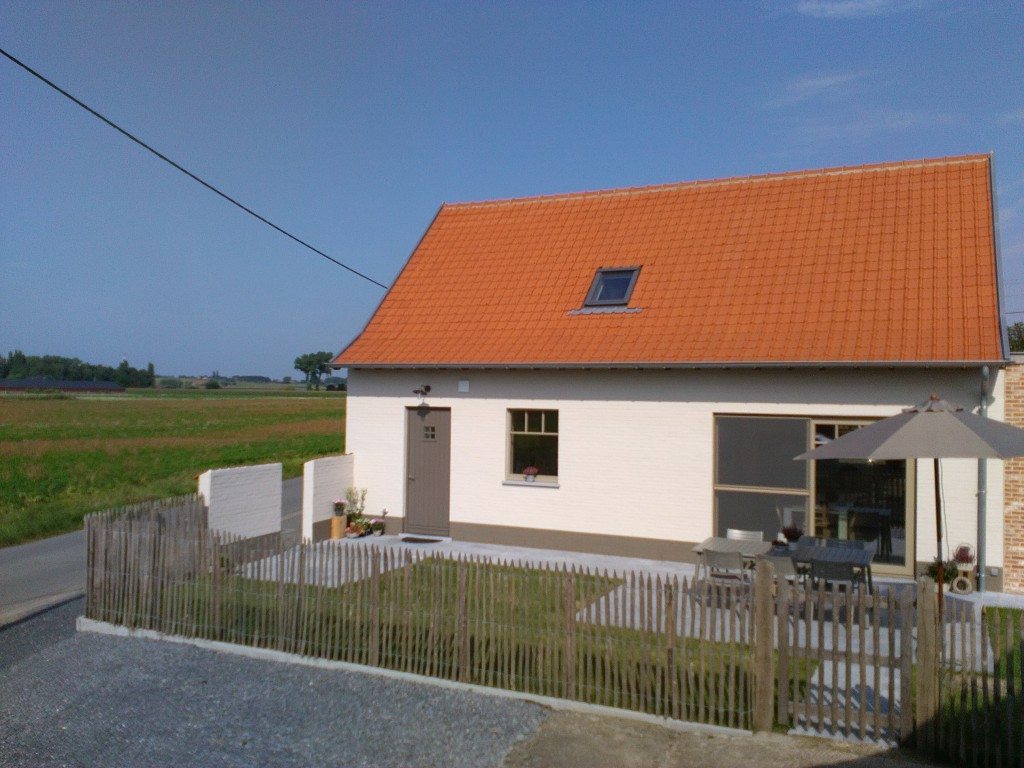https://toetindroaj.be/wp-content/uploads/2017/01/vakantiehuis-west-vlaanderen09-1024x768.jpg